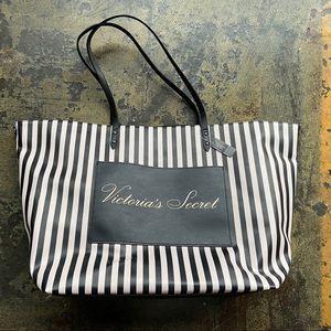 Victoria Secret Tote Bag NWT